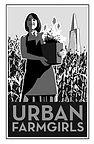 Urban Farm Girls Logo San Francisco Garden & Product Design_edited.jpg