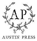 W Testu Creative Services Client Logo Austin Press  Letterpress & Apothecary.jpg