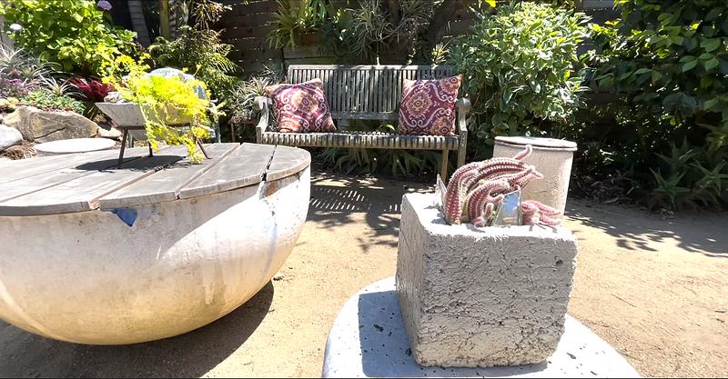 Urban FarmGirls Designer Garden Pozzola Planters - Handmade in San Francisco.JPG.png
