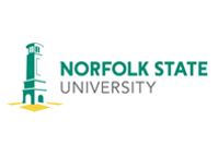 norfolk_state.png