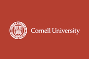 Cornell.png