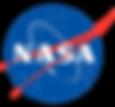 nasa_logo_2.png
