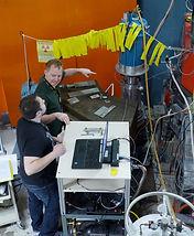 MU_neutron_scattering_engineers.jpg