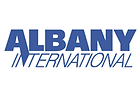 albany_international.png