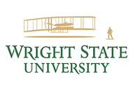 wright_State.png