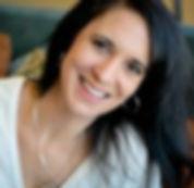 Kaia Kallweit profile picture