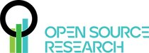 logo OSRC.png