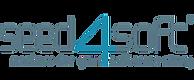 Logo fond d'investissement Seed 4 Soft