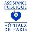 Hôpitaux de Paris APHP