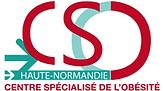Centre Spécialisé de l'Obésité Haute Normandie