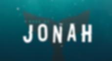 Jonah-Screens.png