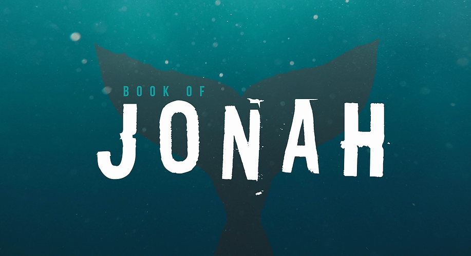Jonah-Screens.png