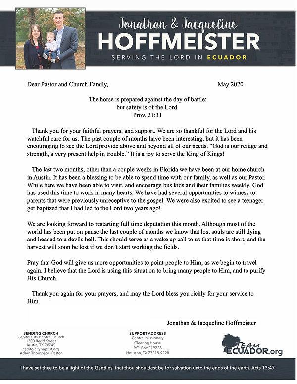 May 2020 prayer Letter.jpg