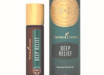 Deep-Relief