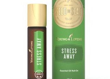 Stress Away