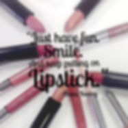 lipstick quote.jpg