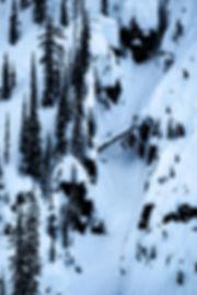 Copy of JVW_9996.jpg
