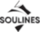 Soulines-Logo-Primary-Emboss.png