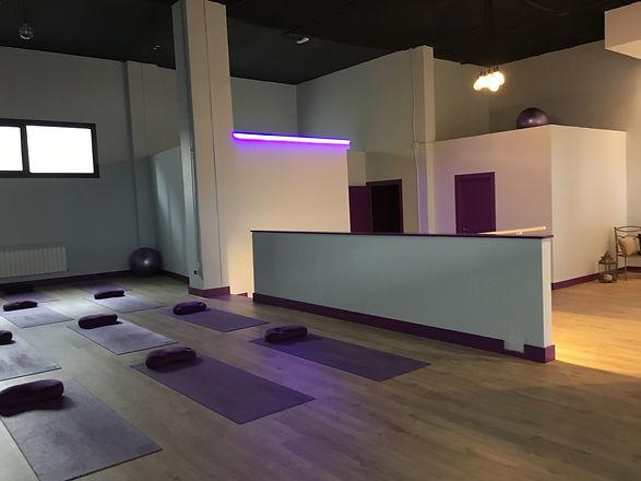 Vitoria Yoga Center 8.JPG