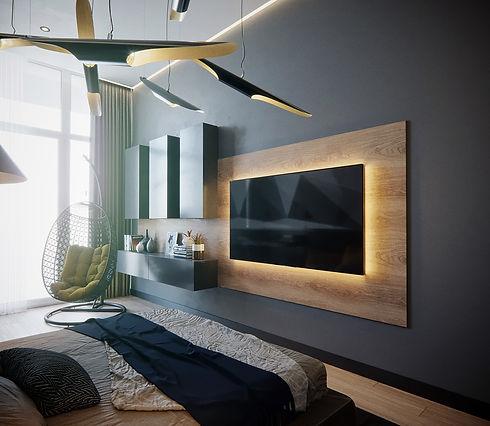 Backlit-TV.jpg