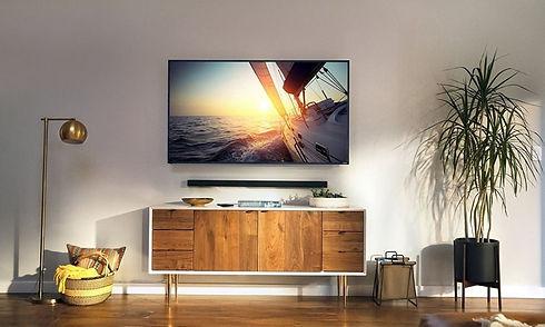 vizio-65-inch-4k-tv.jpg