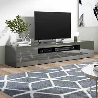 mariella-tv-stand-for-tvs-up-to-78.webp