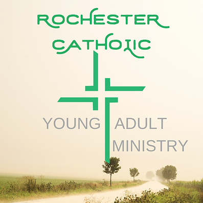 Rochester Catholic (2).png