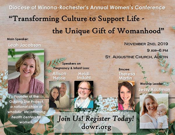 WomensConference2019-med.jpg