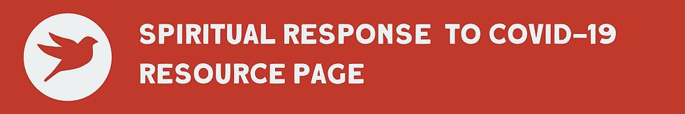 COVID-19 Response.png