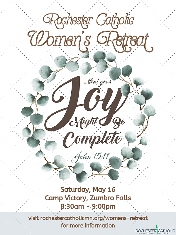 Women's Retreat Poster1.png