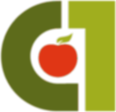 c1-logo-big.png