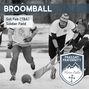 Broomball Game.png
