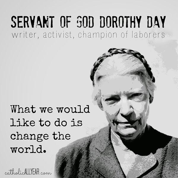 DOROTHY.DAY_.jpg