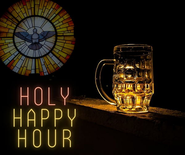 Happy Holy Hour Logo.png