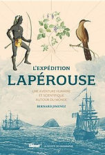 L-expedition-Laperouse.jpg