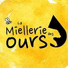 logo miellerie des ours.jpg