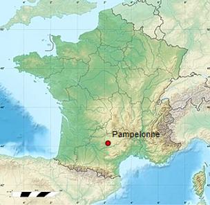 localisation pampelonne.PNG