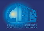Logo-CIT-fond-degrade.jpg