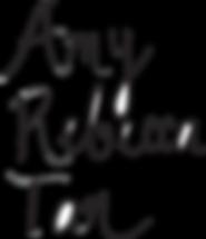 AmyRebeccaTan1.png