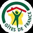 logo gîte de france.png