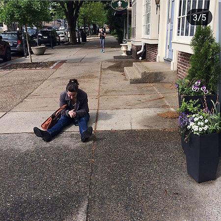 Sidewalk Squat.jpg
