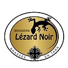 logo brasserie lézard noir.png