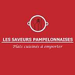 logo saveurs pampelonnaises.png