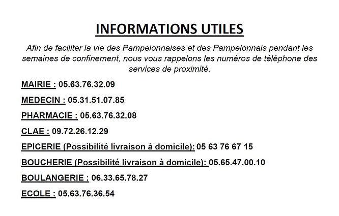 infos.JPG