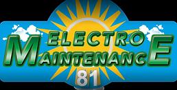 logo electro maintenance.PNG
