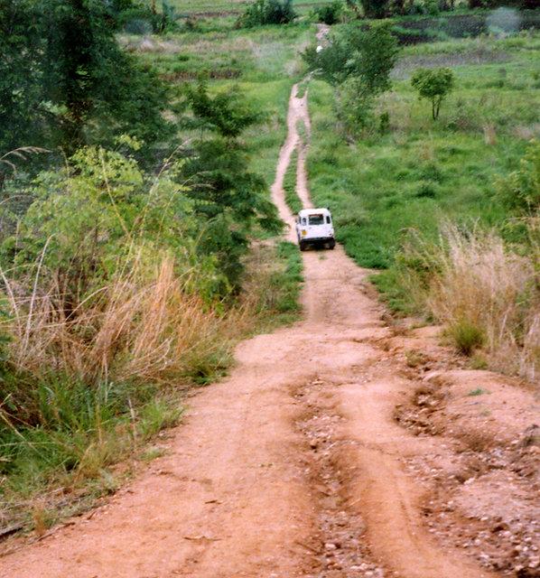 mobile mud road.jpg