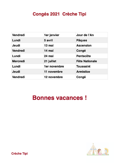 Vacances 2021.png