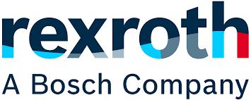 bosch rexroth logo.png