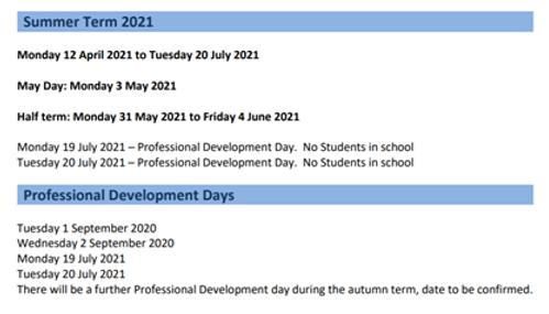 key dates 2.png