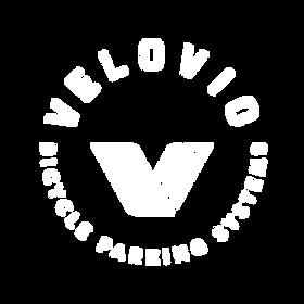 VELOVIO-Logo-Round-Wht.png